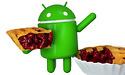 Huawei rolt binnenkort Android 9 Pie uit naar onder andere de P20 en Mate 10