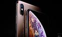 Apple kondigt officieel nieuwe iPhones aan: dit zijn de iPhone Xs en de iPhone Xs Max