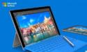 Surface Pro 3 en 4 krijgen aantal nieuwe firmware updates