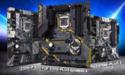 Gerucht: Intel zet streep door Z390-chipset, tweede generatie Z370-moederborden op komst