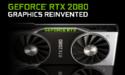 3DMark-scores van Nvidia GeForce RTX 2080 opgedoken: prestaties op niveau van GTX 1080 Ti