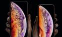 LG is mogelijk tweede leverancier voor Apple's OLED-schermen