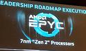 [Pro] 'Intel geeft grote kortingen op Xeon-CPU's aan wie AMD Epyc overweegt'