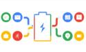 Google zette op afstand ongemerkt accubesparing aan van groot aantal Android-smartphones