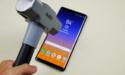 New Yorkse klaagt Samsung aan voor ontvlamde Note 9