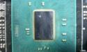 Intel produceert H310-chipset weer op 22nm door 14nm-tekort