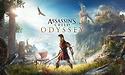 Pre-order Assassin's Creed Odyssey met 20% korting én speel 3 dagen eerder