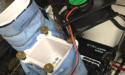 K|NGP|N overklokt GeForce RTX 2080 Ti naar 2415 MHz