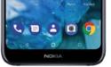 Toekomstige Nokia X7 Plus lekt uit?