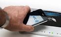NFC-chip iPhone Xs-serie en Xr blijft functioneel bij lege batterij