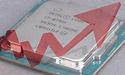 Prijzen Intel Coffee Lake-processors schieten de lucht in door tekorten