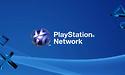 Gerucht: PSN-update op komst, die de komst van de PlayStation 5 voorbereidt