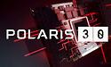 AMD Radeon Polaris 30 gpu gebaseerd op 12nm FinFET-productieprocedé nabij?