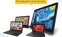Prowise introduceert nieuwe generatie op onderwijs gerichte apparaten