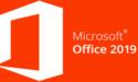 Microsoft brengt Office 2019 uit voor Windows en macOS