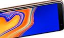 Samsung kondigt midrange Galaxy J6+ en J4+ met nieuwe features aan