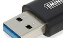Eminent presenteert EM4536 Mini Dual Band AC1200 netwerkadapter