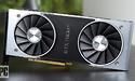 Nvidia stelt levering RTX 2080 Ti nog verder uit