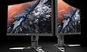 Twee nieuwe 144Hz-gamingmonitoren met Freesync bij Acer