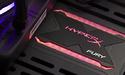 Ook Kingston komt met RGB-verlichte SSD