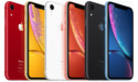 'Apple kampt met productieproblemen voor de iPhone XR'