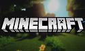 'Microsoft biedt Sony aan om Minecraft cross-platform-playable te maken'