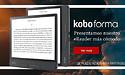 Kobo lekt per vergissing nieuwe Kobo Forma