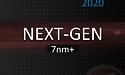 AMD-medewerker verklapt Arcturus als opvolger van Navi
