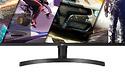 LG's 32GK550-monitor biedt 4K, 10 bit, HDR10, VA-paneel én FreeSync voor zo'n 500 euro
