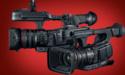 Canon introduceert XF705-videocamera gericht op televisie- en productie-industrie