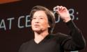 AMD geeft voor het eerst keynote tijdens CES 2019 en bevestigt 7nm chips