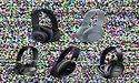 Hardware.Info test vijf noise cancelling headphones voor RADAR