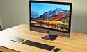 Apple gebruikt een 'software lock' om herstellingen aan iMac Pro en MacBook Pro's van dit jaar te voorkomen