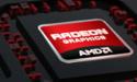 'AMD lanceert RX 570-refresh deze week, 580-opvolger komt in november'
