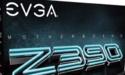 Foto's van EVGA Z390 FTW lekken uit, Z390 DARK geteased