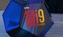 Intel kondigt nieuwe, 8-core Core i9 en i7 processors officieel aan