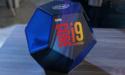 Intel Core i9 9900K kost in Nederland € 649