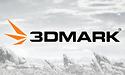 3DMark introduceert nieuwe benchmark voor apparaten met geïntegreerde GPU