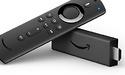 Amazons nieuwe FireTV Stick krijgt 4K HDR en Dolby Atmos-ondersteuning