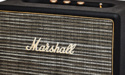 Marshall introduceert nieuwe draadloze Minor II-oordopjes, updatet Bluetooth-speakers