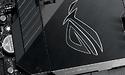 ASUS introduceert Z390-moederborden voor Coffee Lake-R-processors