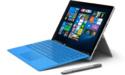 Microsoft geeft Surface Pro mogelijkheid om accu te beperken tot 50% voor langere levensduur
