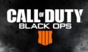 AMD en Nvidia updaten drivers voor CoD: Black Ops 4