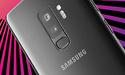 Meerdere Galaxy S10-modellen bevestigd in China