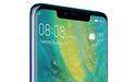 'Ook Huawei doet mee: Mate 20 Pro gaat vanaf 999 euro kosten'
