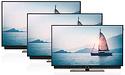 Loewe Bild 7: Ultra HD Premium OLED met VantaVision, Dolby Vision en geïntegreerde soundbar
