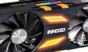 Inno3D lanceert twee RTX 2070 videokaarten
