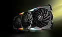MSI werkt aan GeForce RTX 2080 Ti Lightning Z