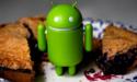 Sony gaat Android 9 Pie sneller uitrollen dan verwacht
