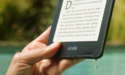 Nieuwe Amazon Kindle Paperwhite e-reader geïntroduceerd: lichter en waterdicht